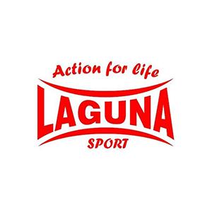 Laguna Sport