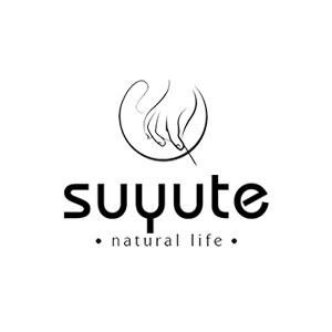 Suyute